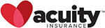 Acuity Insurance Carrier