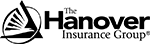 Hanover Insurance Carrier