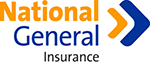 National General Insurance Carrier