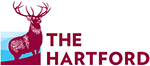 The Hartford Insurance Carrier